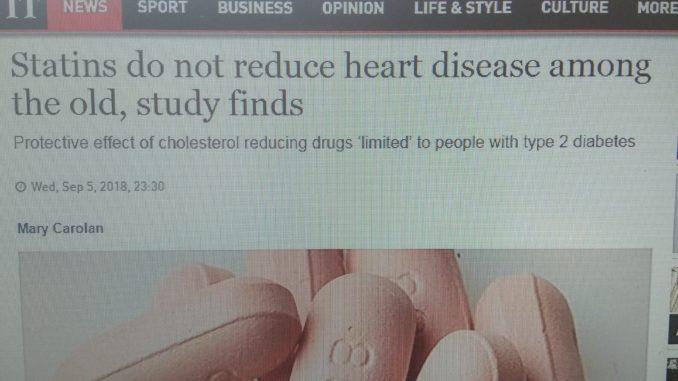 statinen