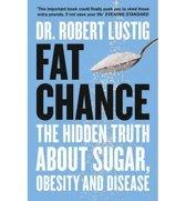 Robert Lustig over suiker