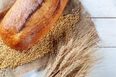 Hoe gezond is ons brood?